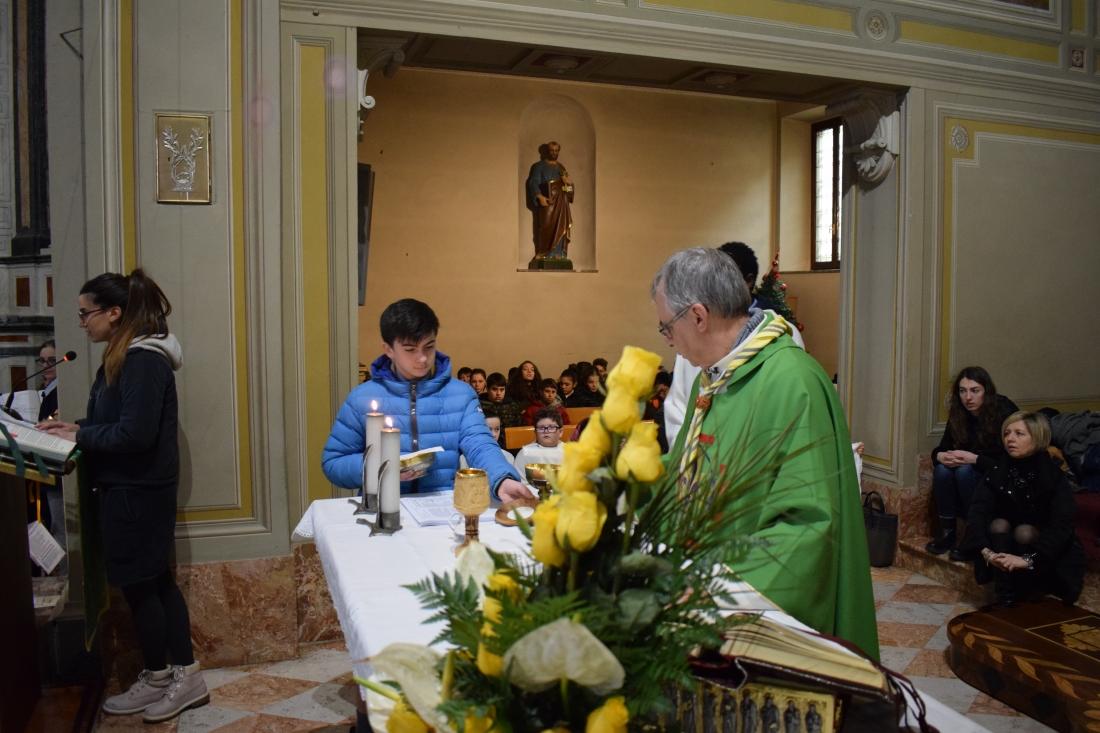 Messa Don Bosco 2019 (33)