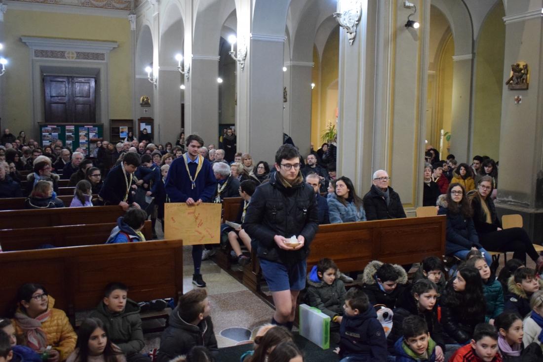 Messa Don Bosco 2019 (34)