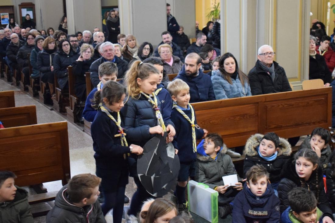 Messa Don Bosco 2019 (36)