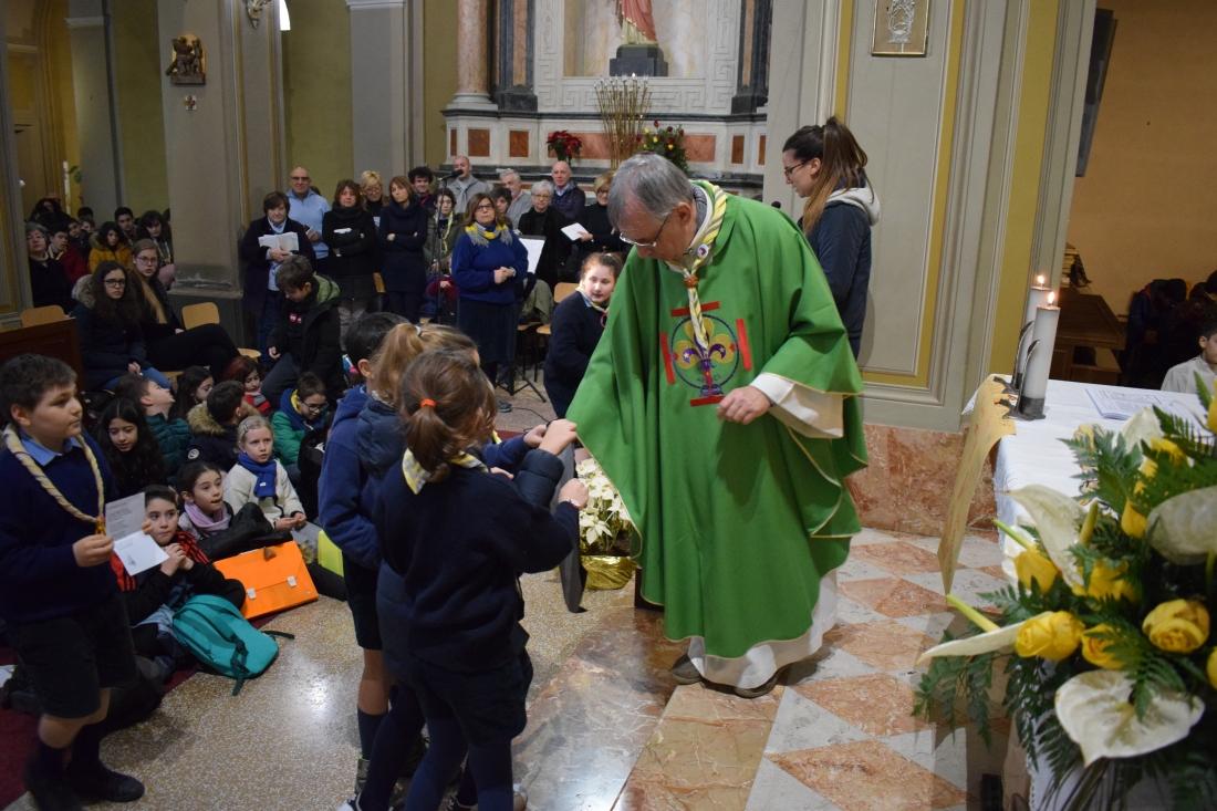 Messa Don Bosco 2019 (37)