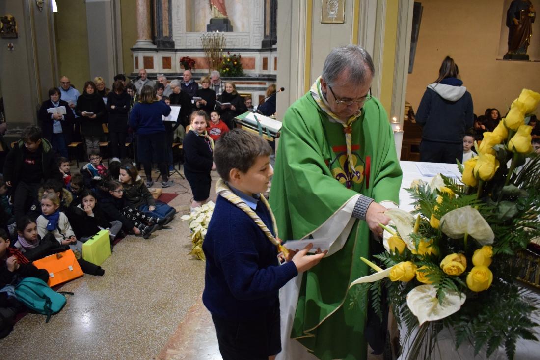 Messa Don Bosco 2019 (38)