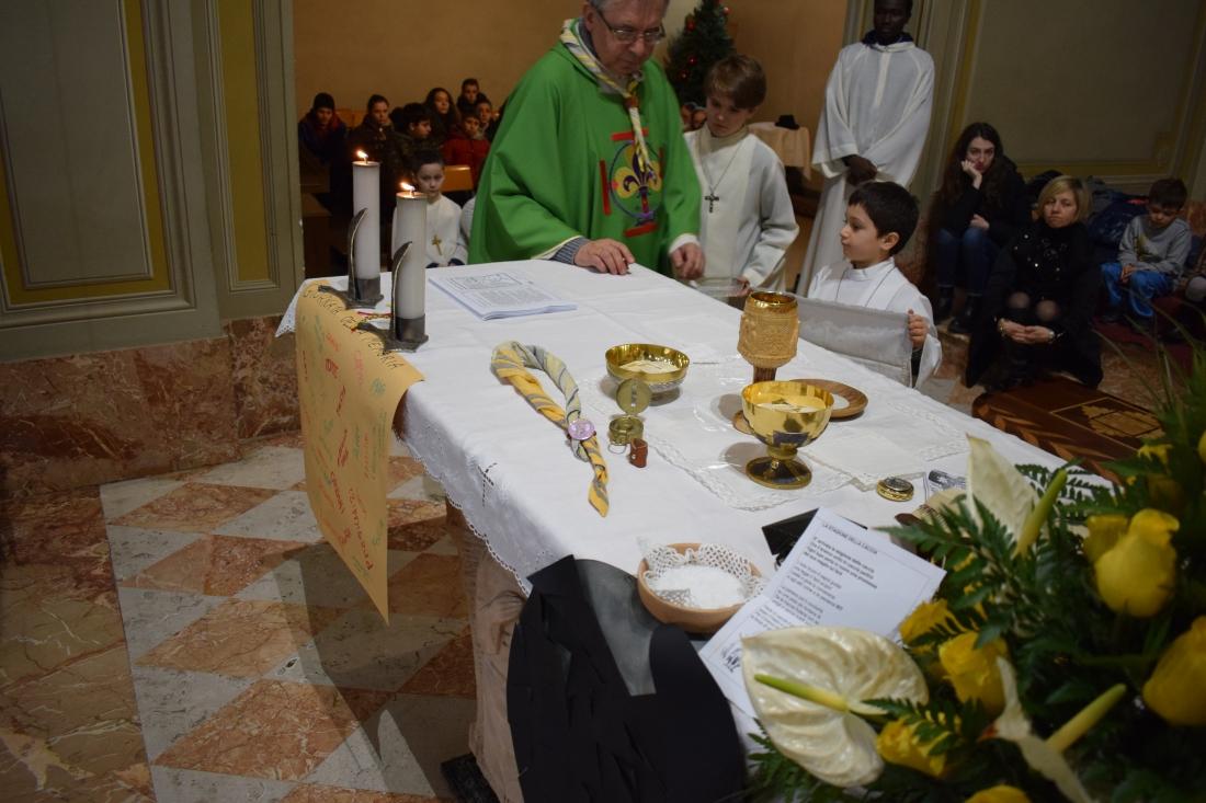 Messa Don Bosco 2019 (39)