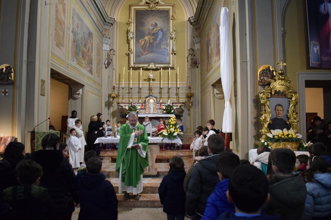 Messa Don Bosco 2019 (4)