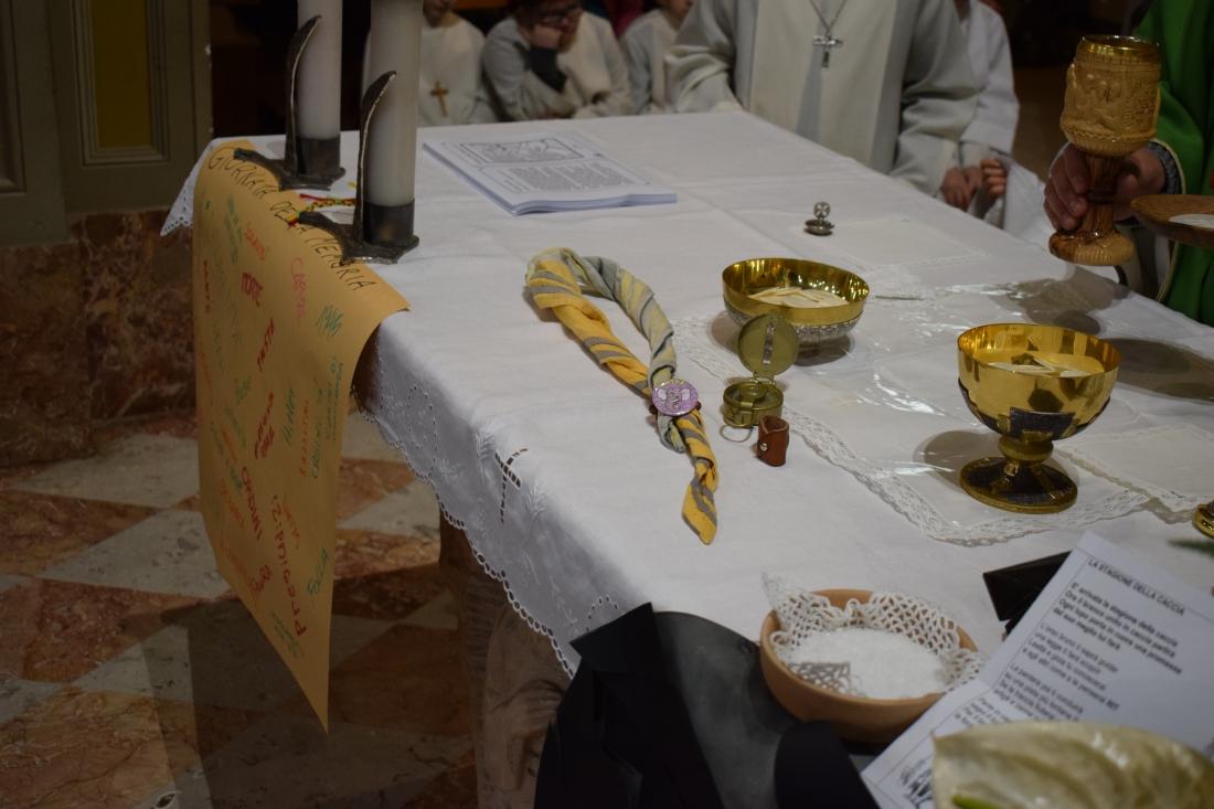 Messa Don Bosco 2019 (40)
