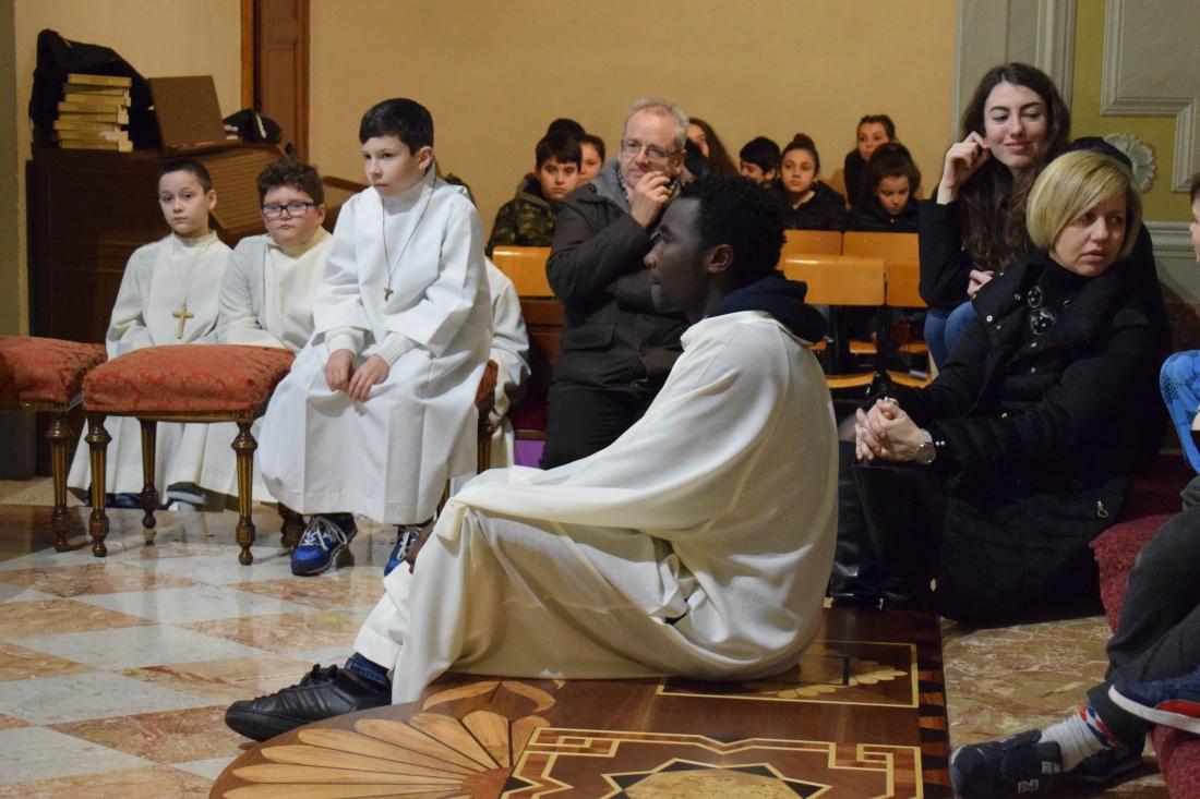 Messa Don Bosco 2019 (41)