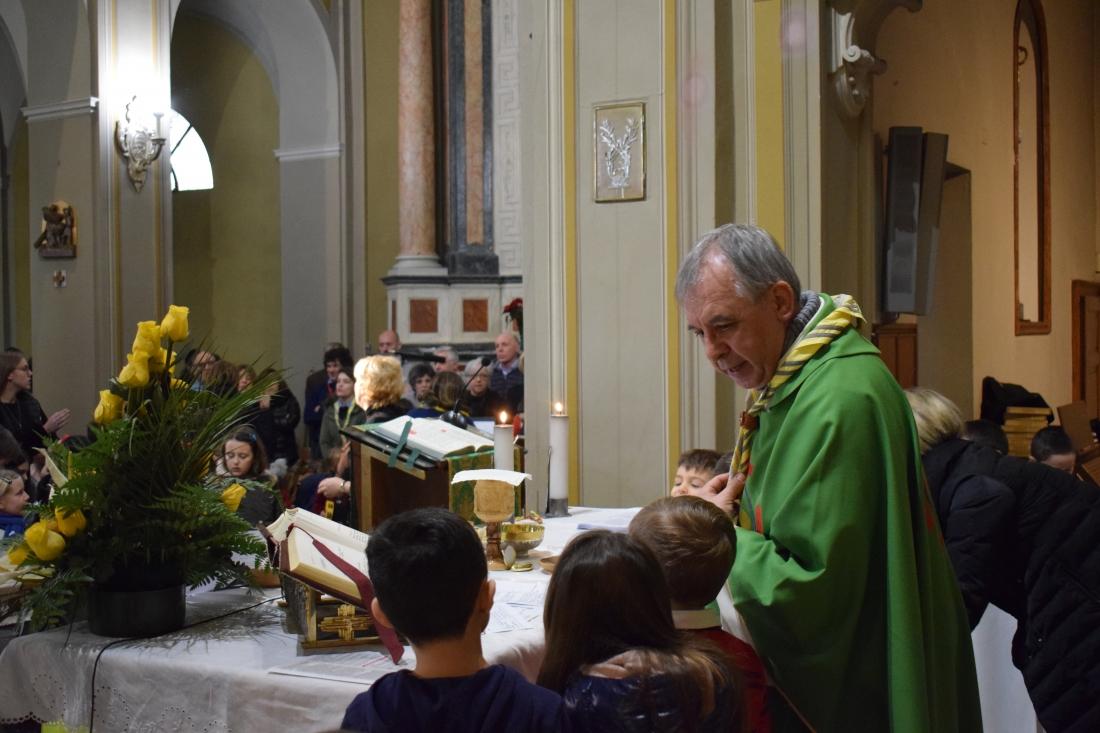 Messa Don Bosco 2019 (42)