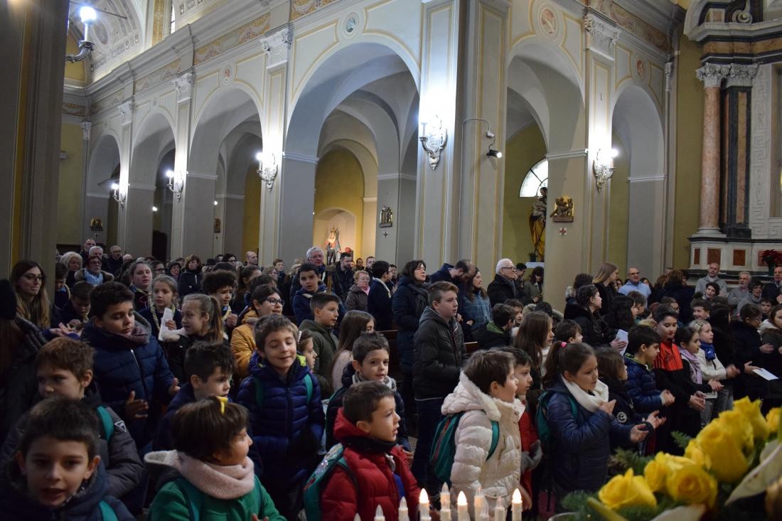 Messa Don Bosco 2019 (43)