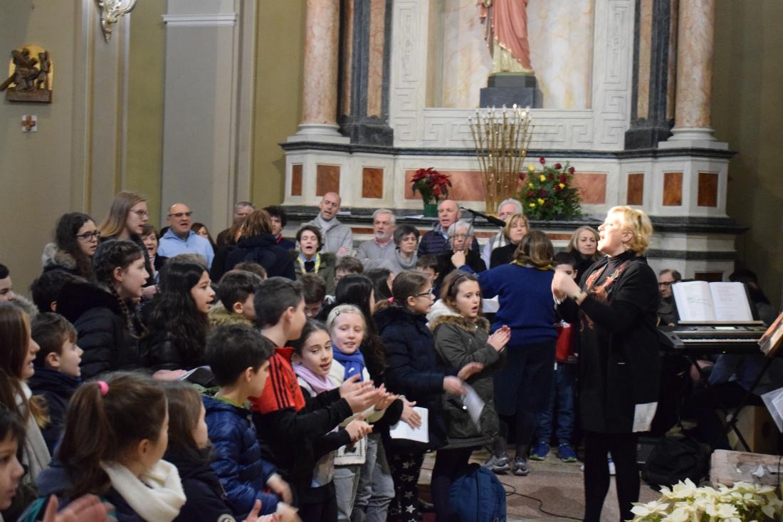 Messa Don Bosco 2019 (44)