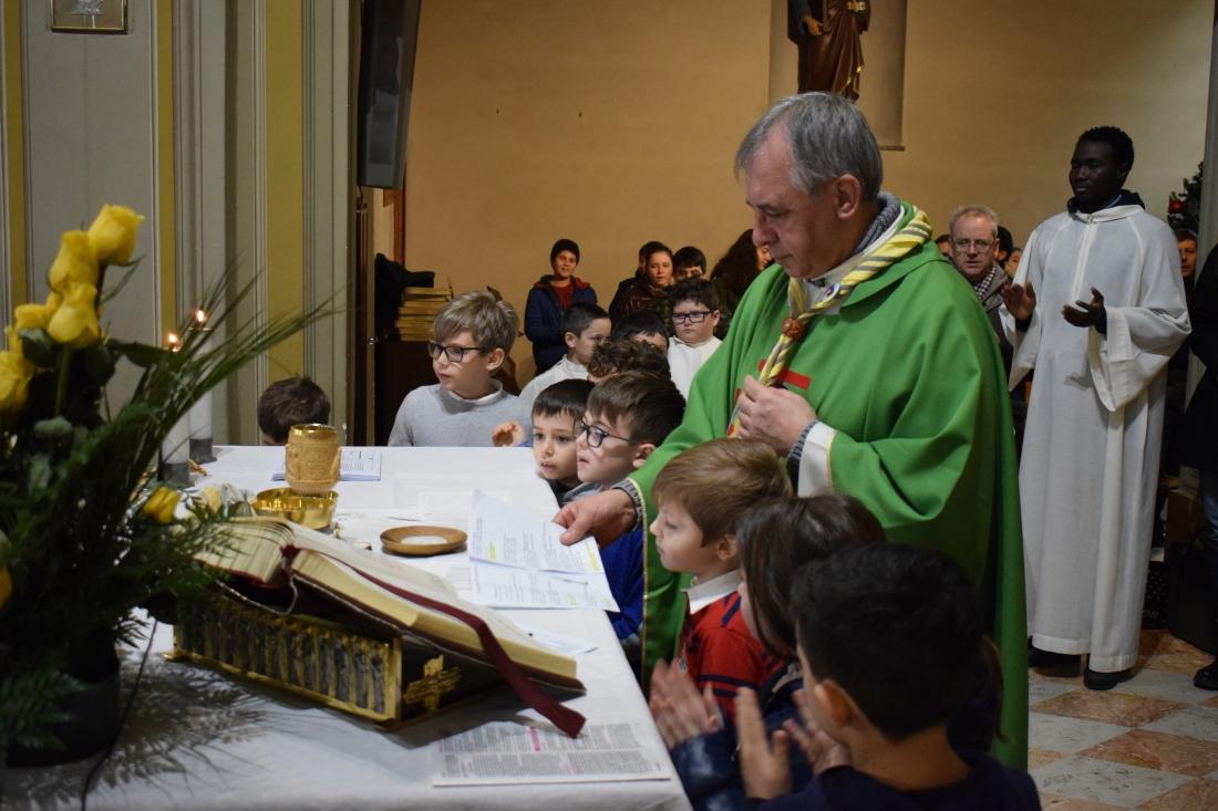 Messa Don Bosco 2019 (45)