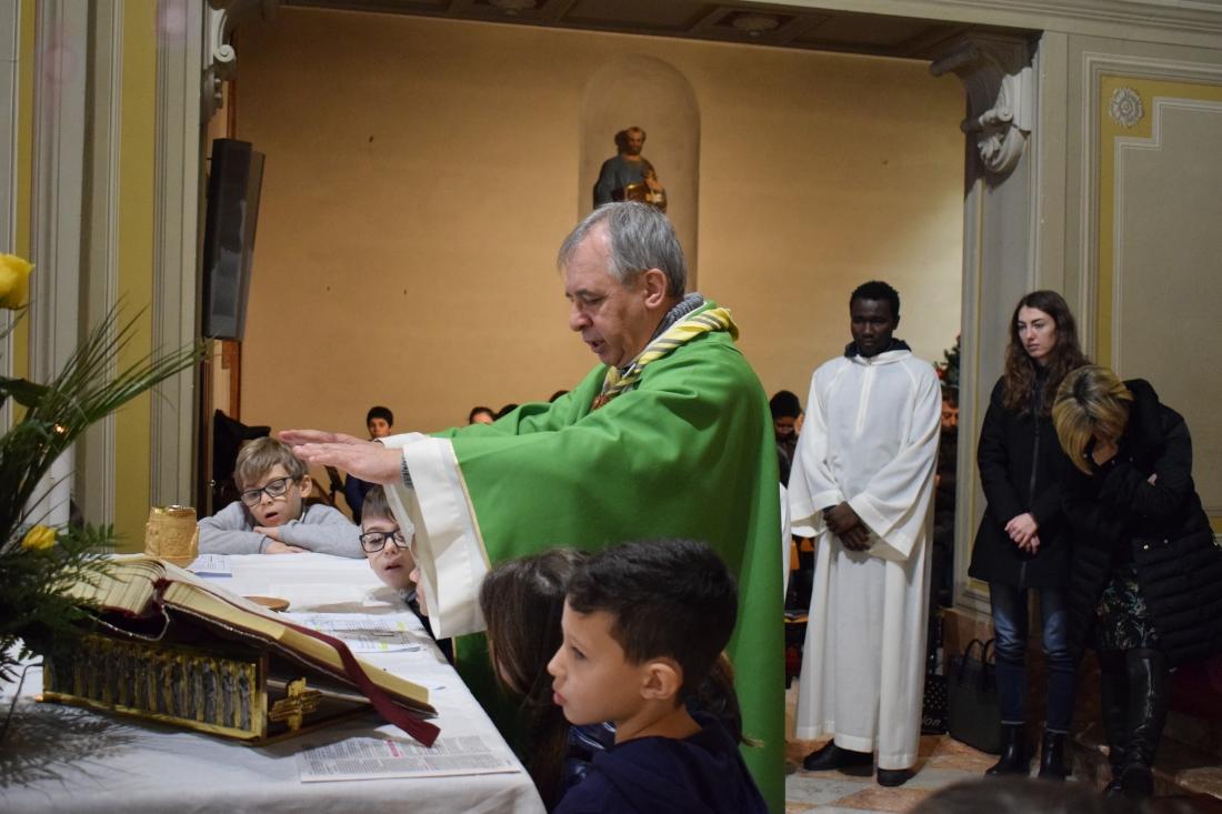 Messa Don Bosco 2019 (46)