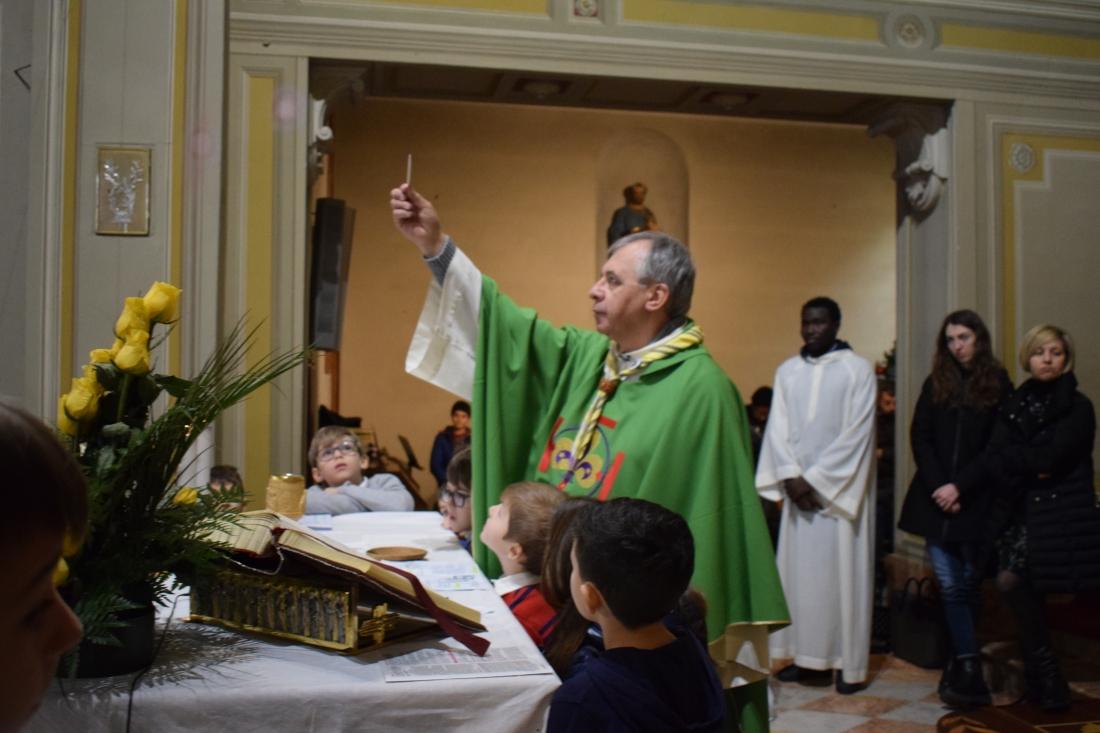 Messa Don Bosco 2019 (47)