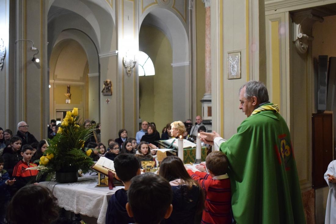 Messa Don Bosco 2019 (48)