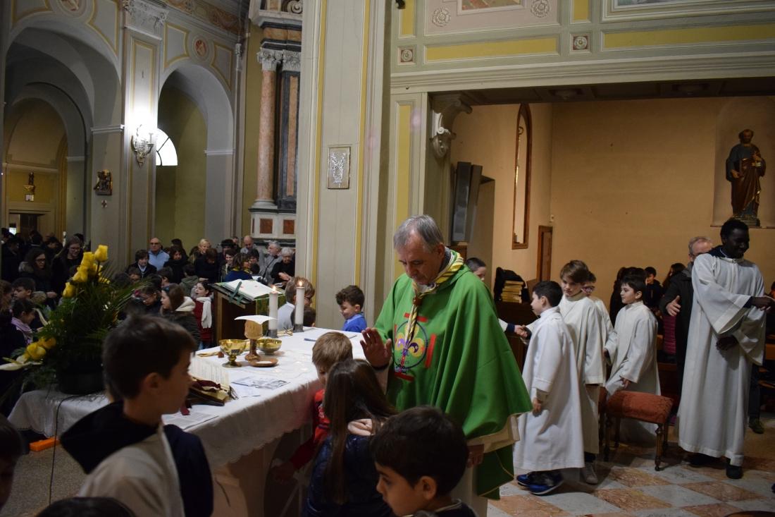 Messa Don Bosco 2019 (49)