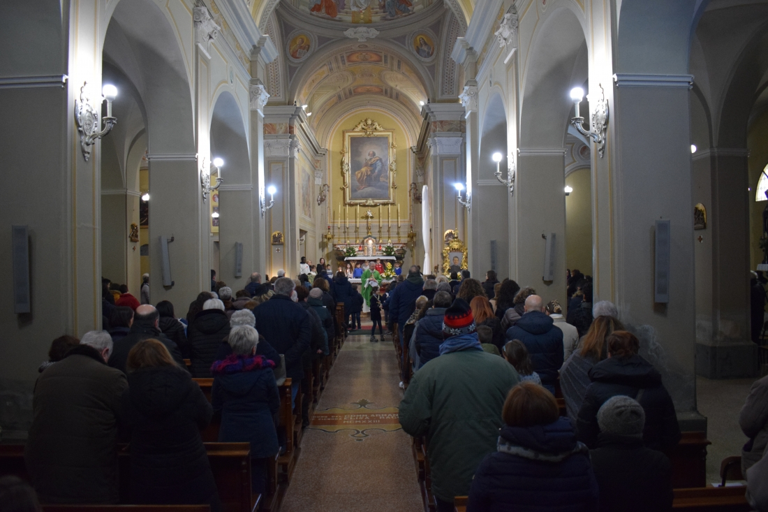 Messa Don Bosco 2019 (5)