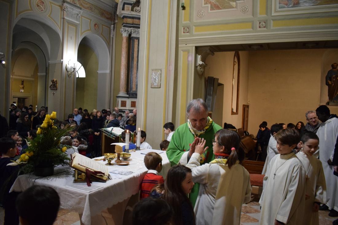 Messa Don Bosco 2019 (50)