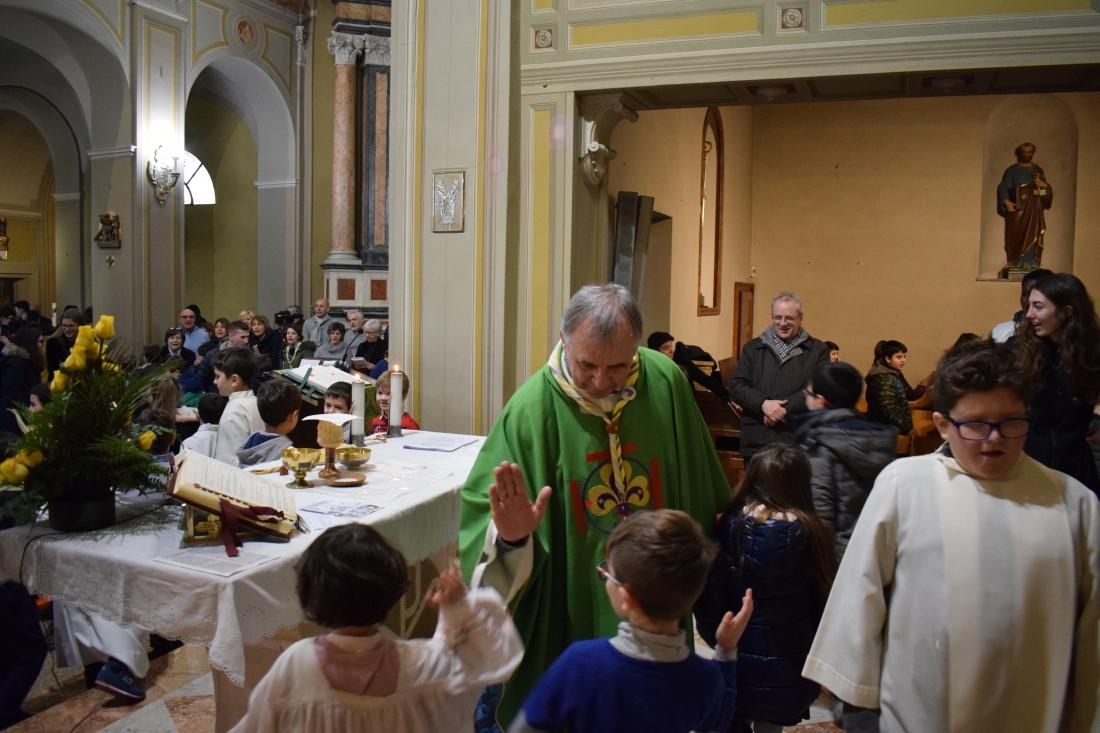 Messa Don Bosco 2019 (51)