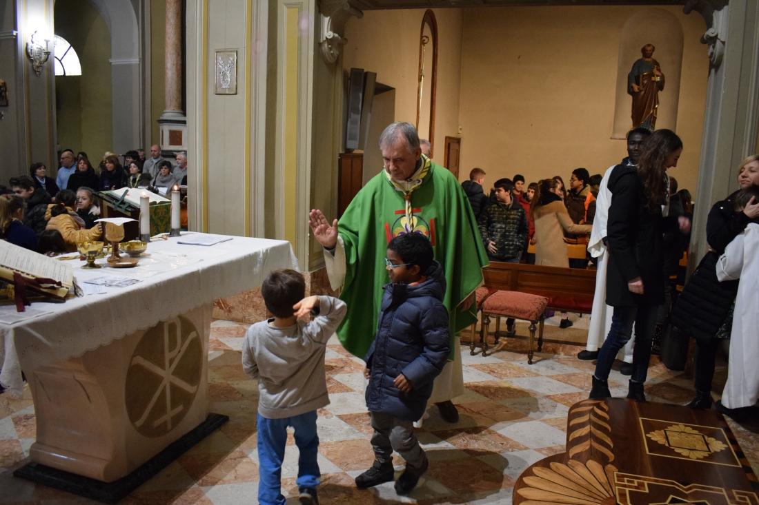 Messa Don Bosco 2019 (52)