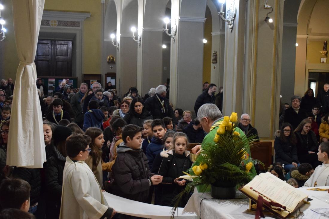 Messa Don Bosco 2019 (53)