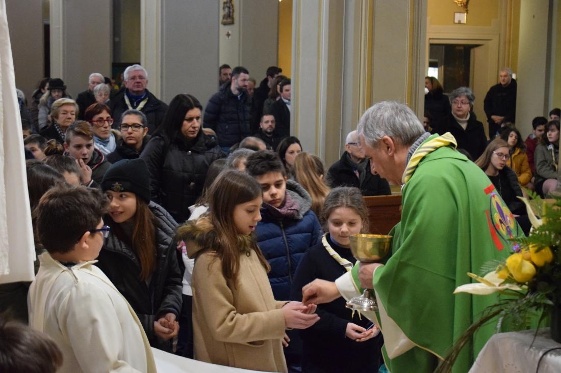 Messa Don Bosco 2019 (54)