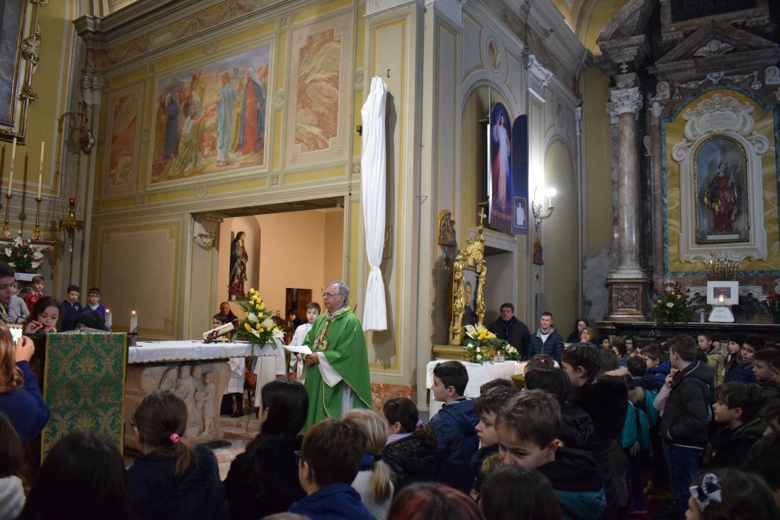 Messa Don Bosco 2019 (6)