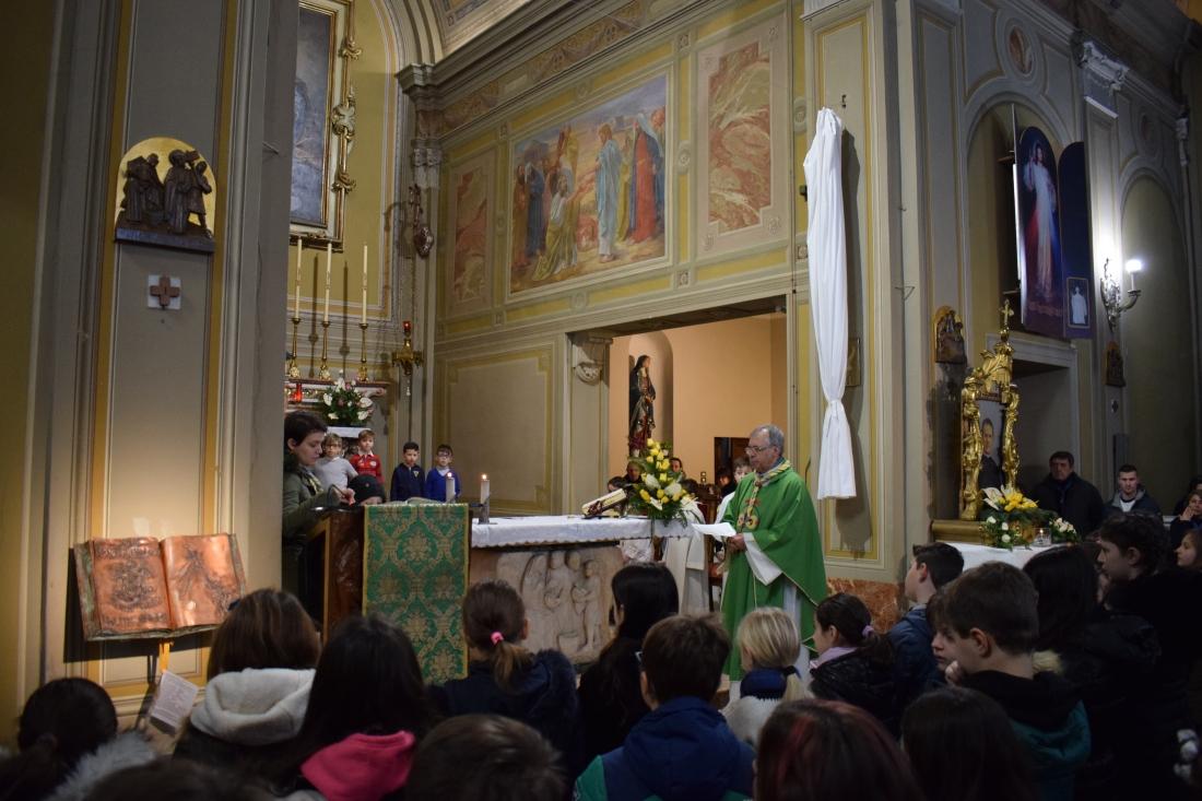 Messa Don Bosco 2019 (7)