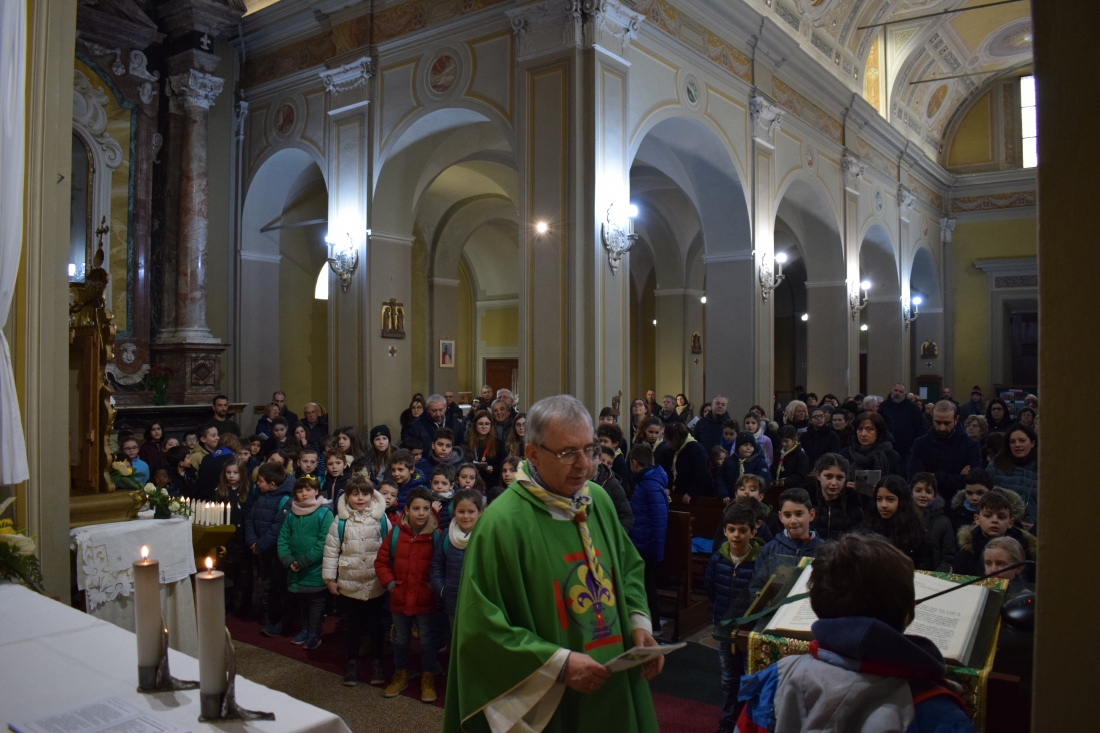 Messa Don Bosco 2019 (8)