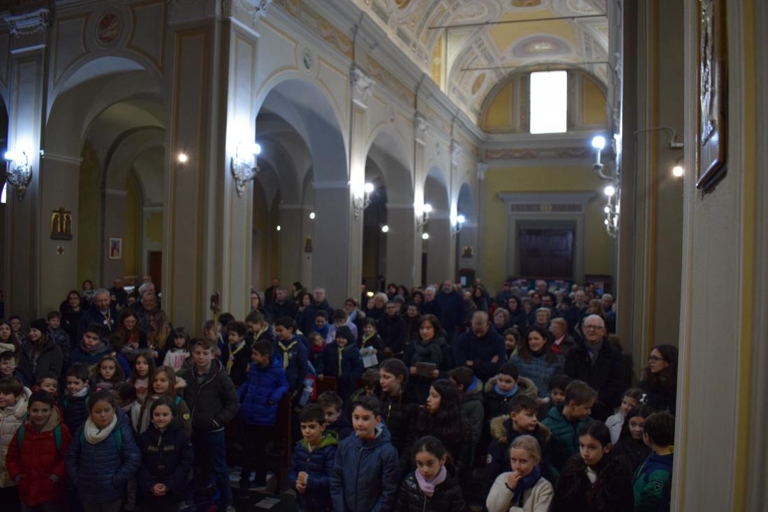 Messa Don Bosco 2019 (9)