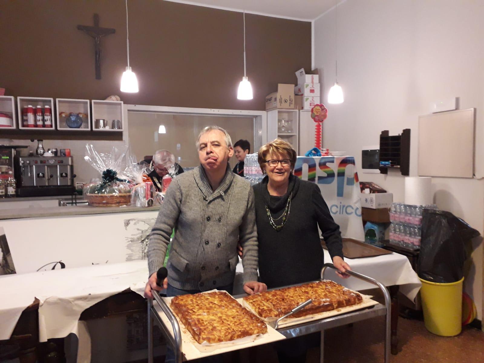 Pranzo Don Bosco (22)