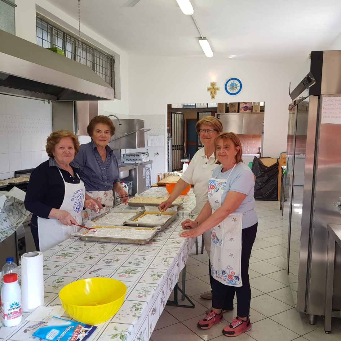 Cucina (1)
