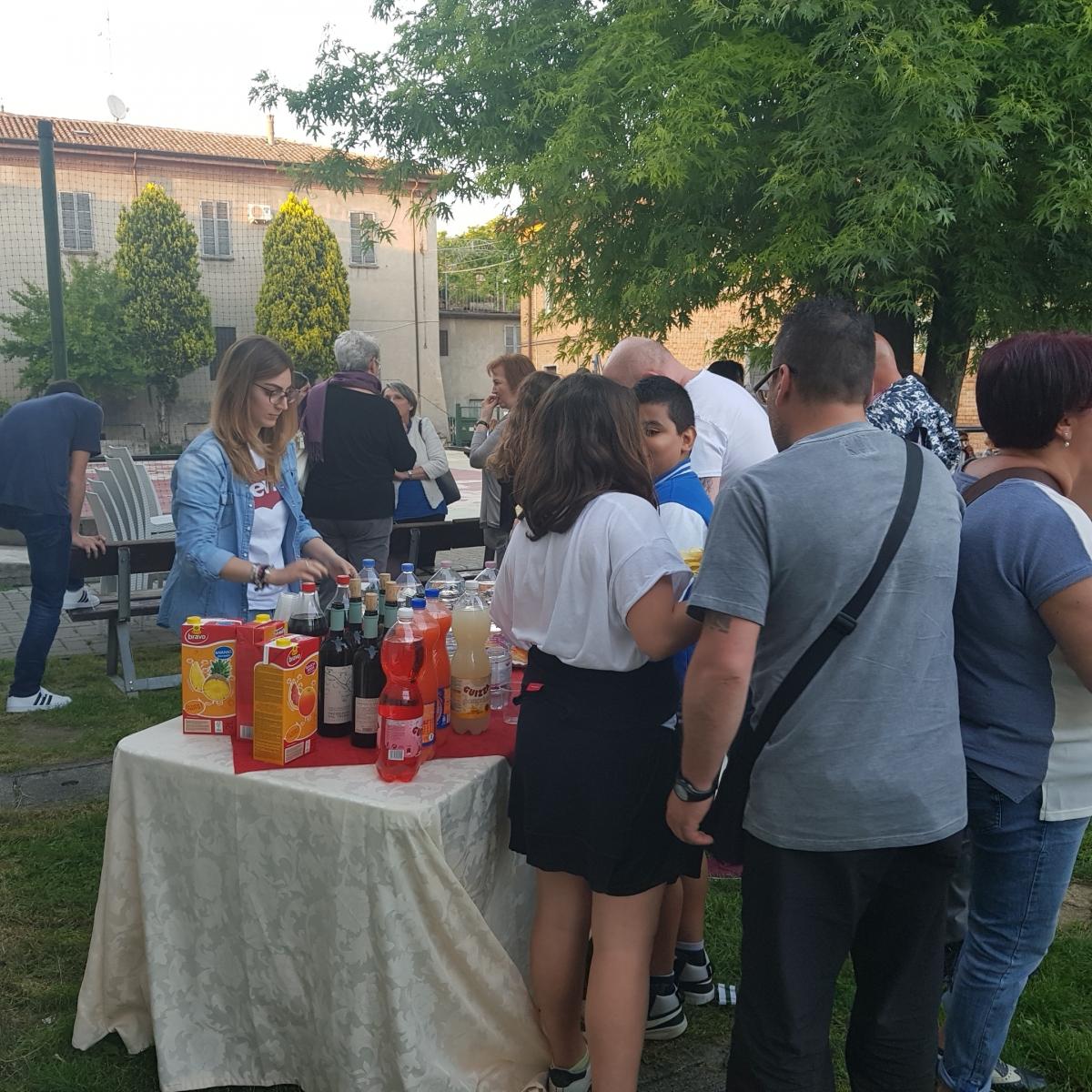 Rinfresco OMI Academy 2018 (11)