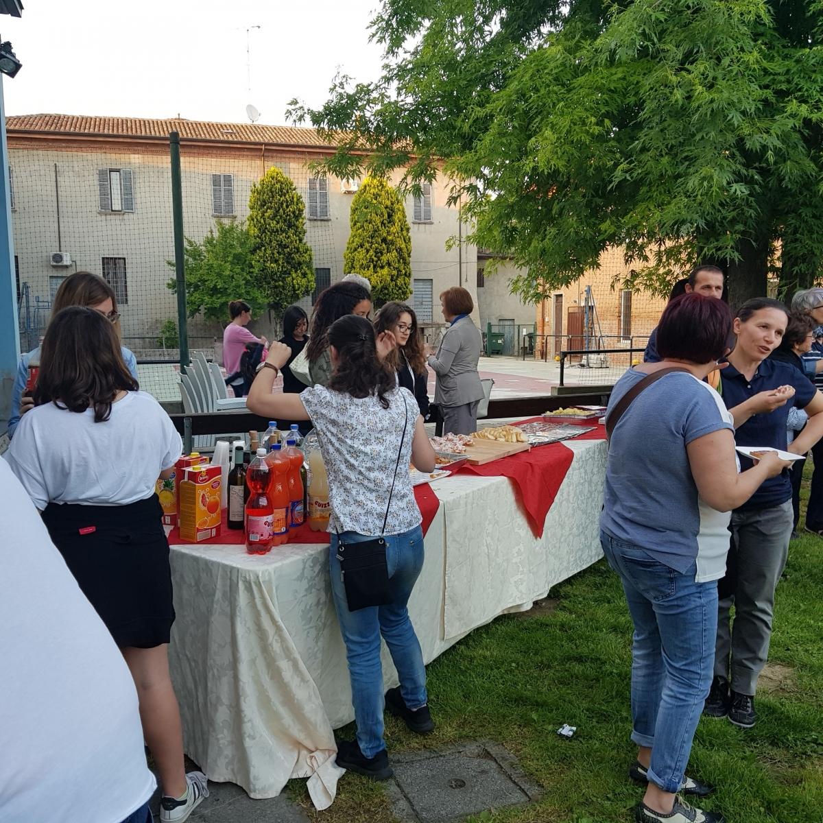 Rinfresco OMI Academy 2018 (13)