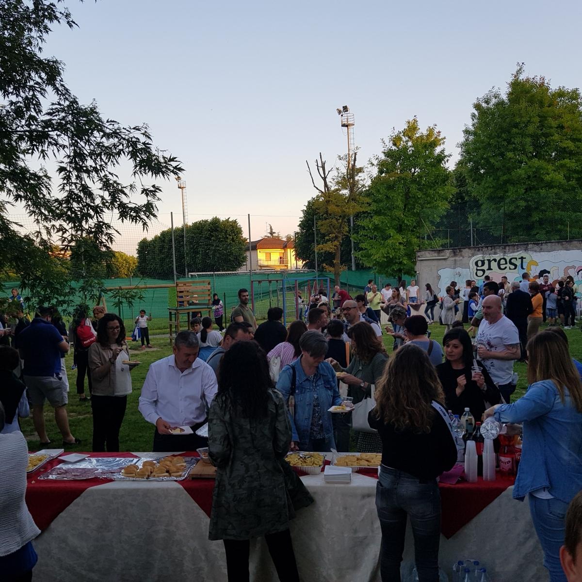 Rinfresco OMI Academy 2018 (16)