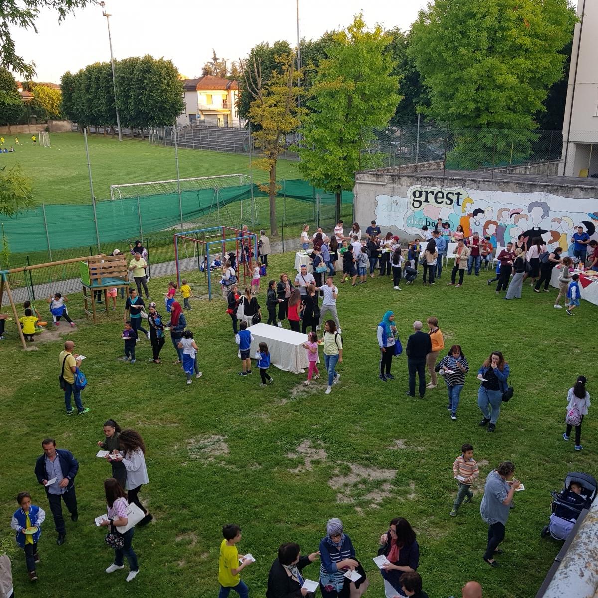 Rinfresco OMI Academy 2018 (18)