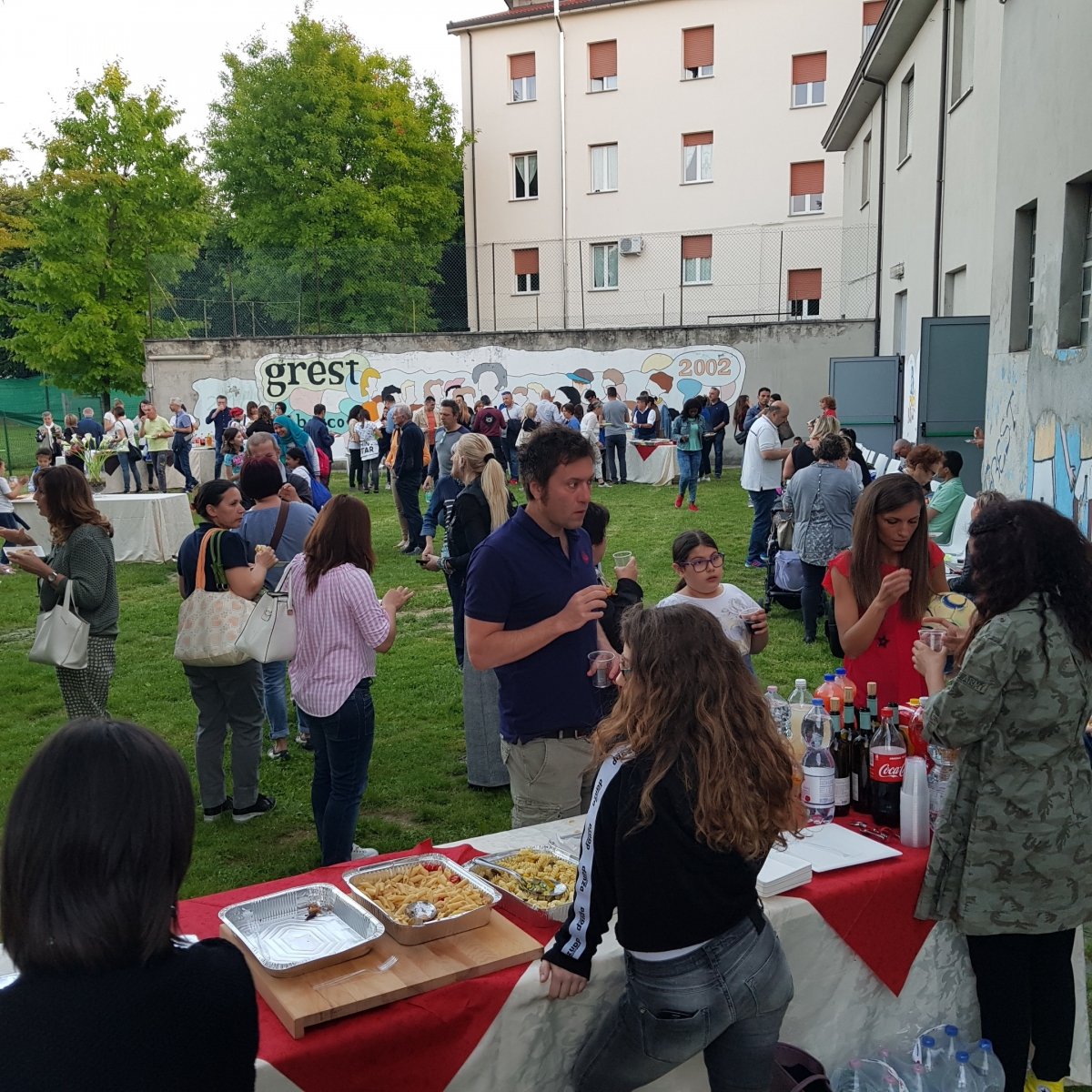 Rinfresco OMI Academy 2018 (21)