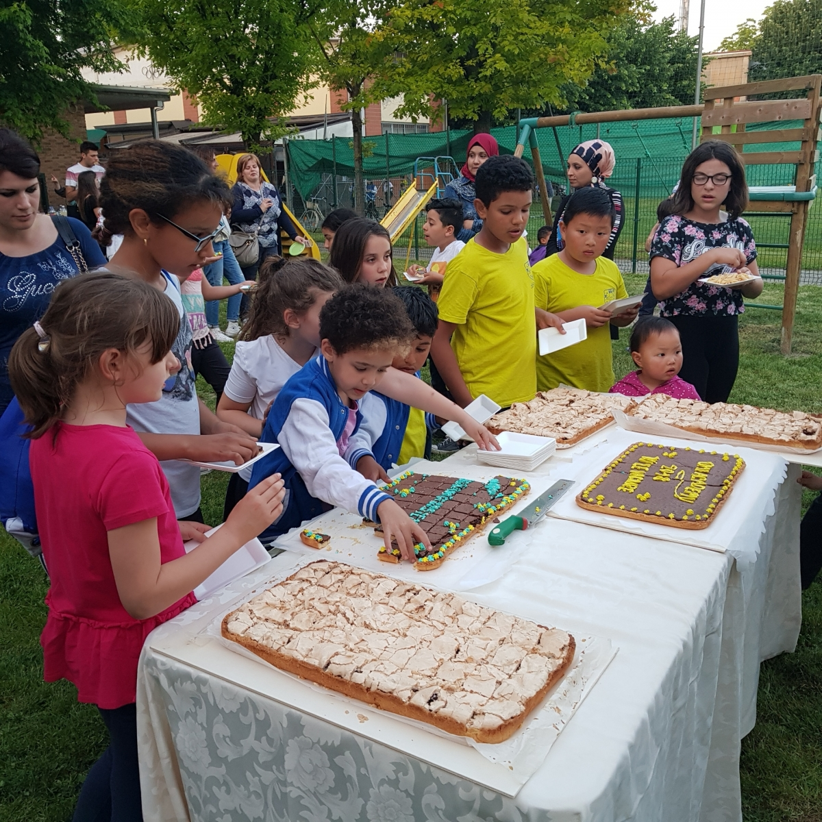 Rinfresco OMI Academy 2018 (39)