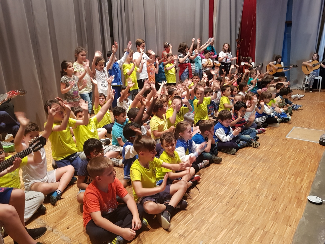 Spettacolo Academy 2018 (24)