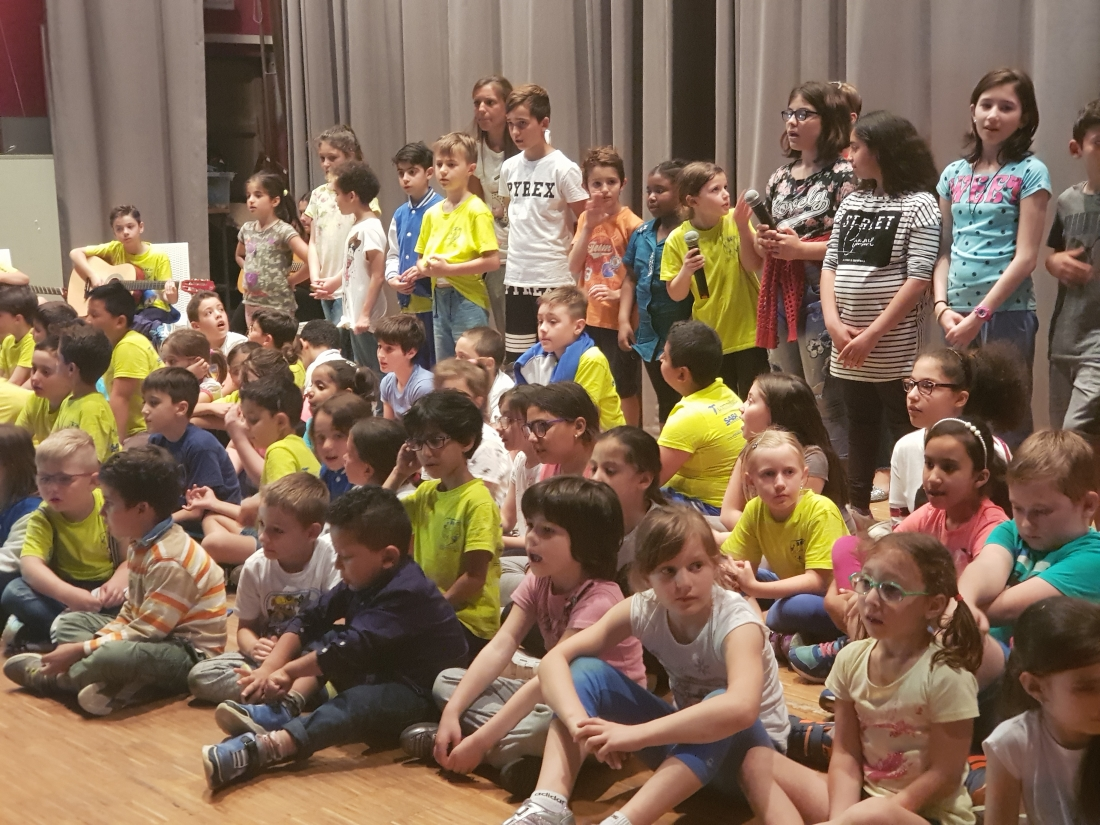 Spettacolo Academy 2018 (25)