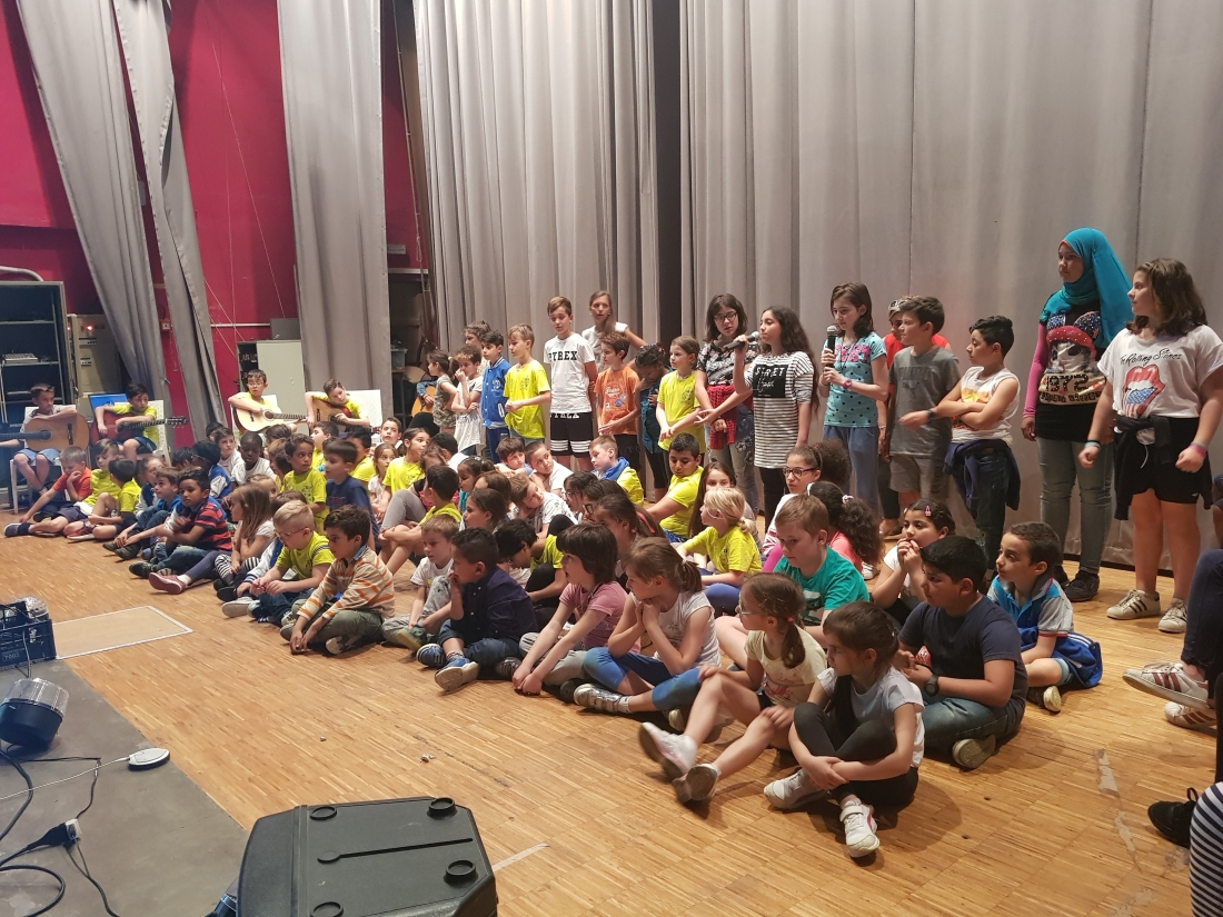 Spettacolo Academy 2018 (27)