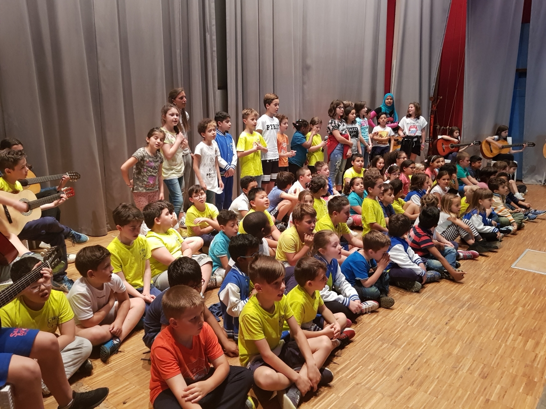 Spettacolo Academy 2018 (29)