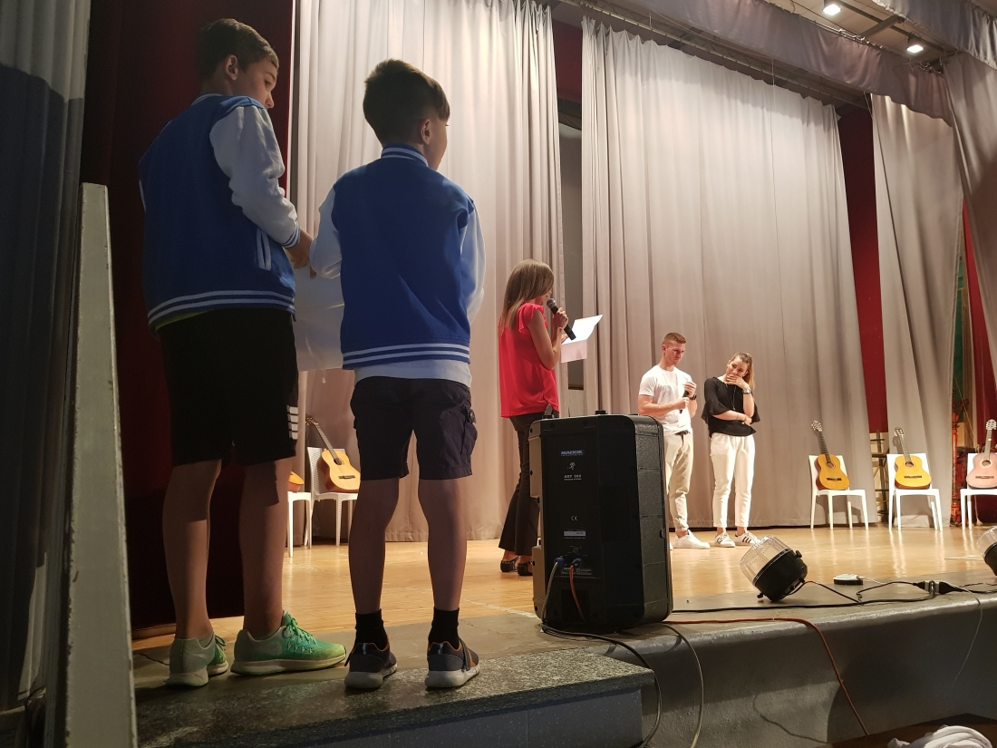 Spettacolo Academy 2018 (32)