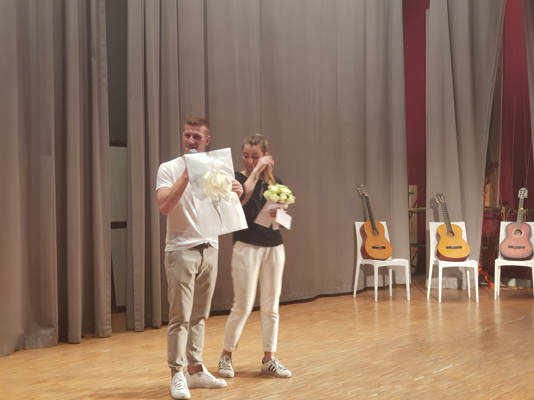 Spettacolo Academy 2018 (34)