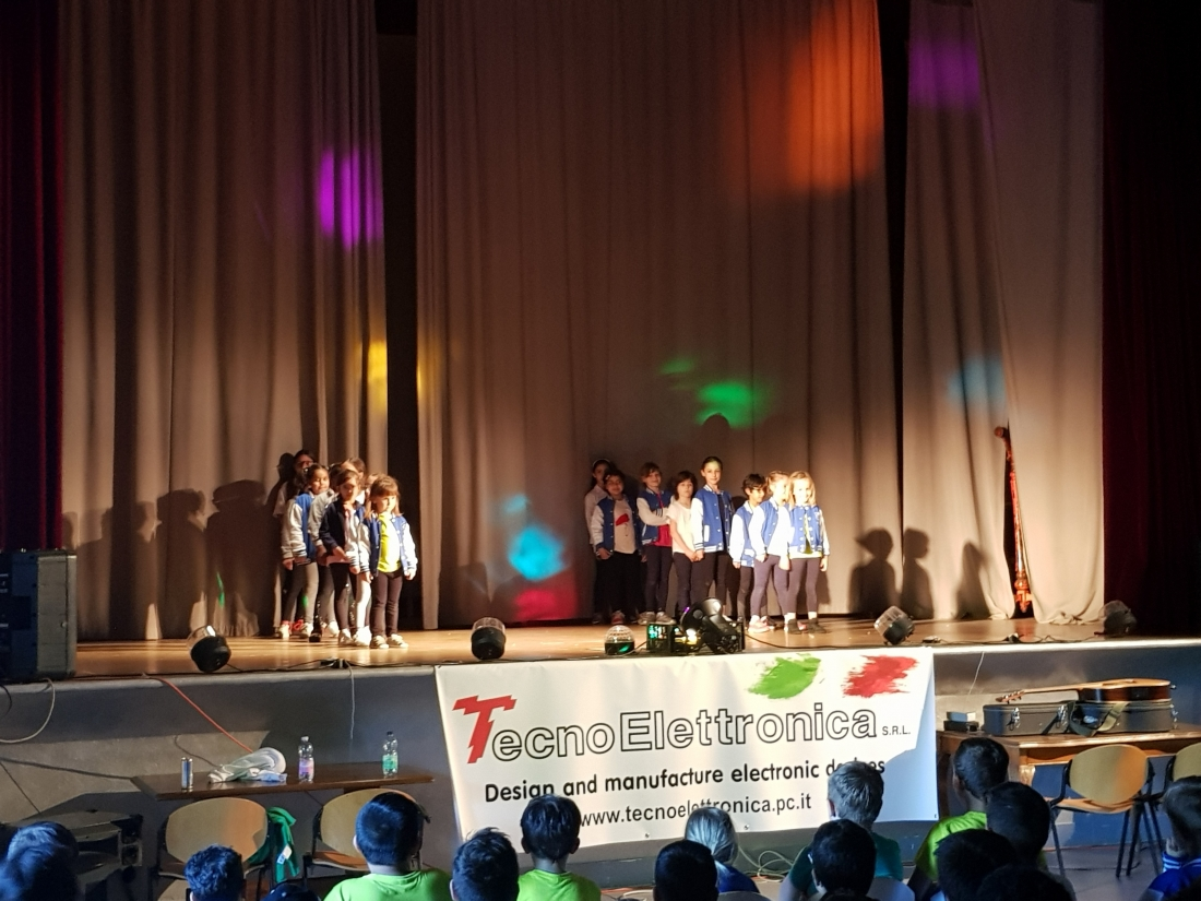 Spettacolo Academy 2018 (5)