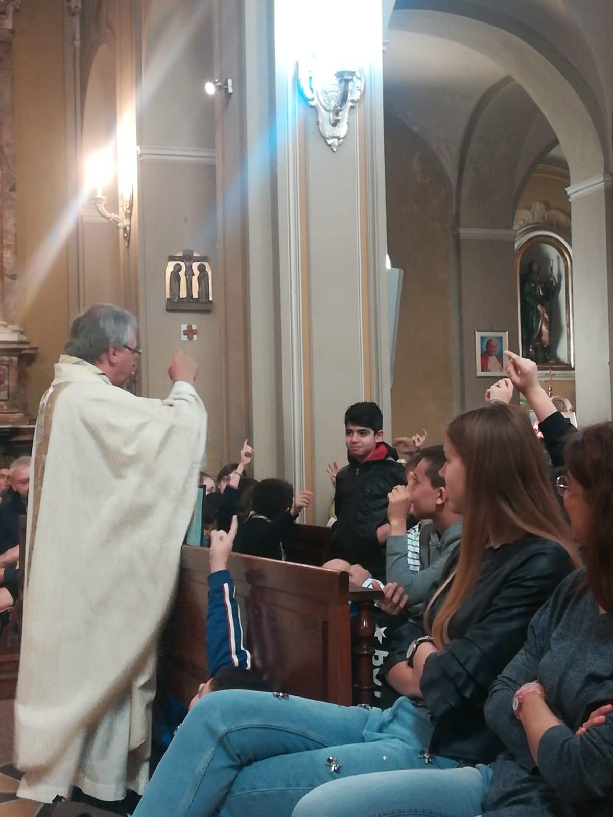 Festa Chiusura anno catechistico 00 (11)