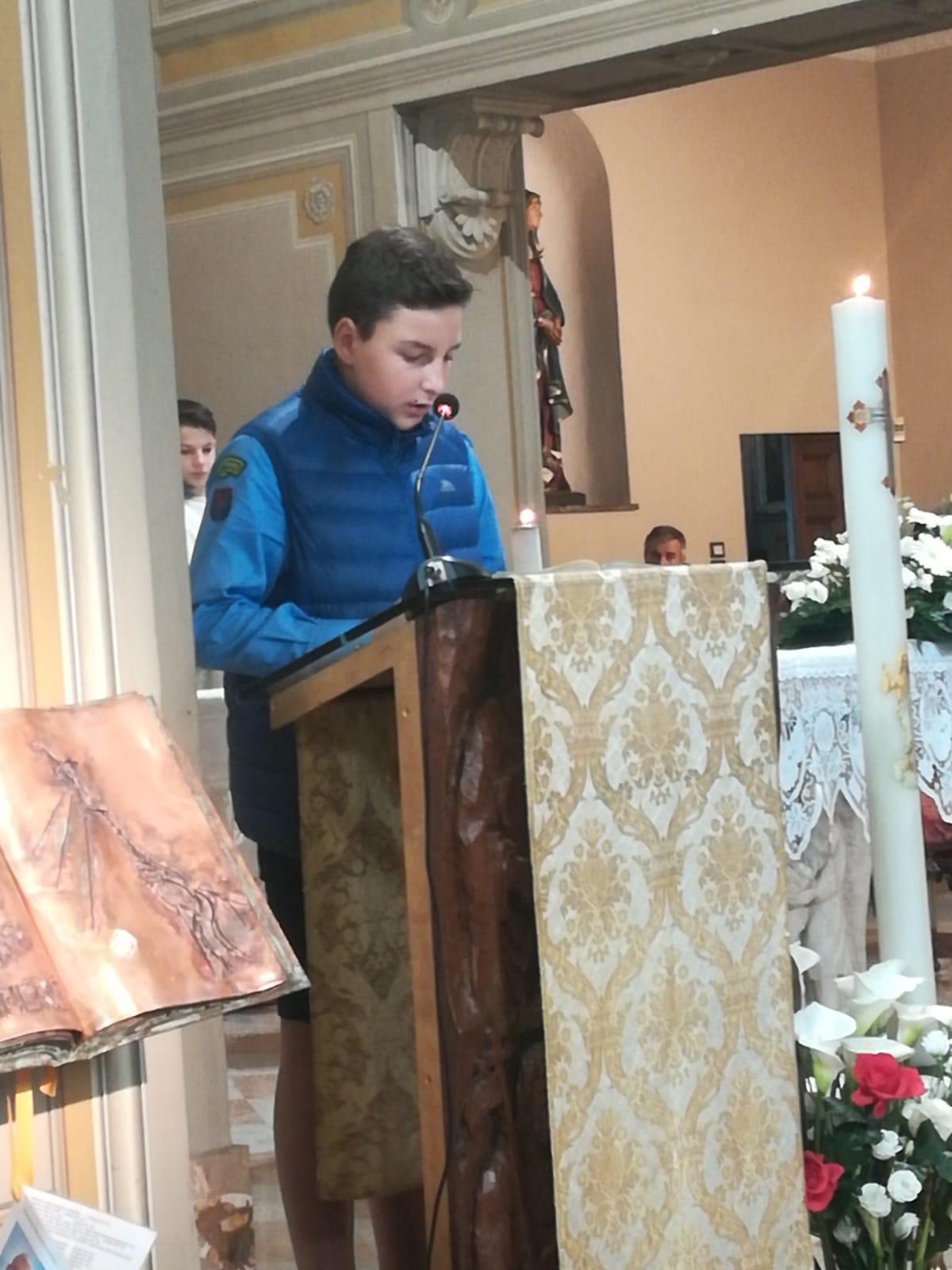 Festa Chiusura anno catechistico 00 (3)
