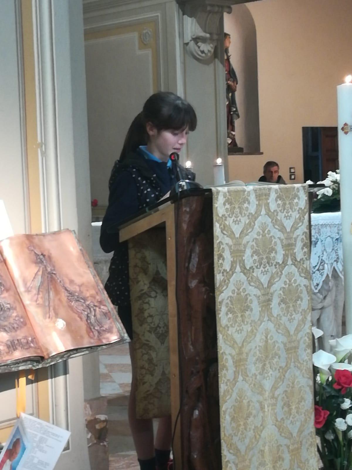 Festa Chiusura anno catechistico 00 (5)
