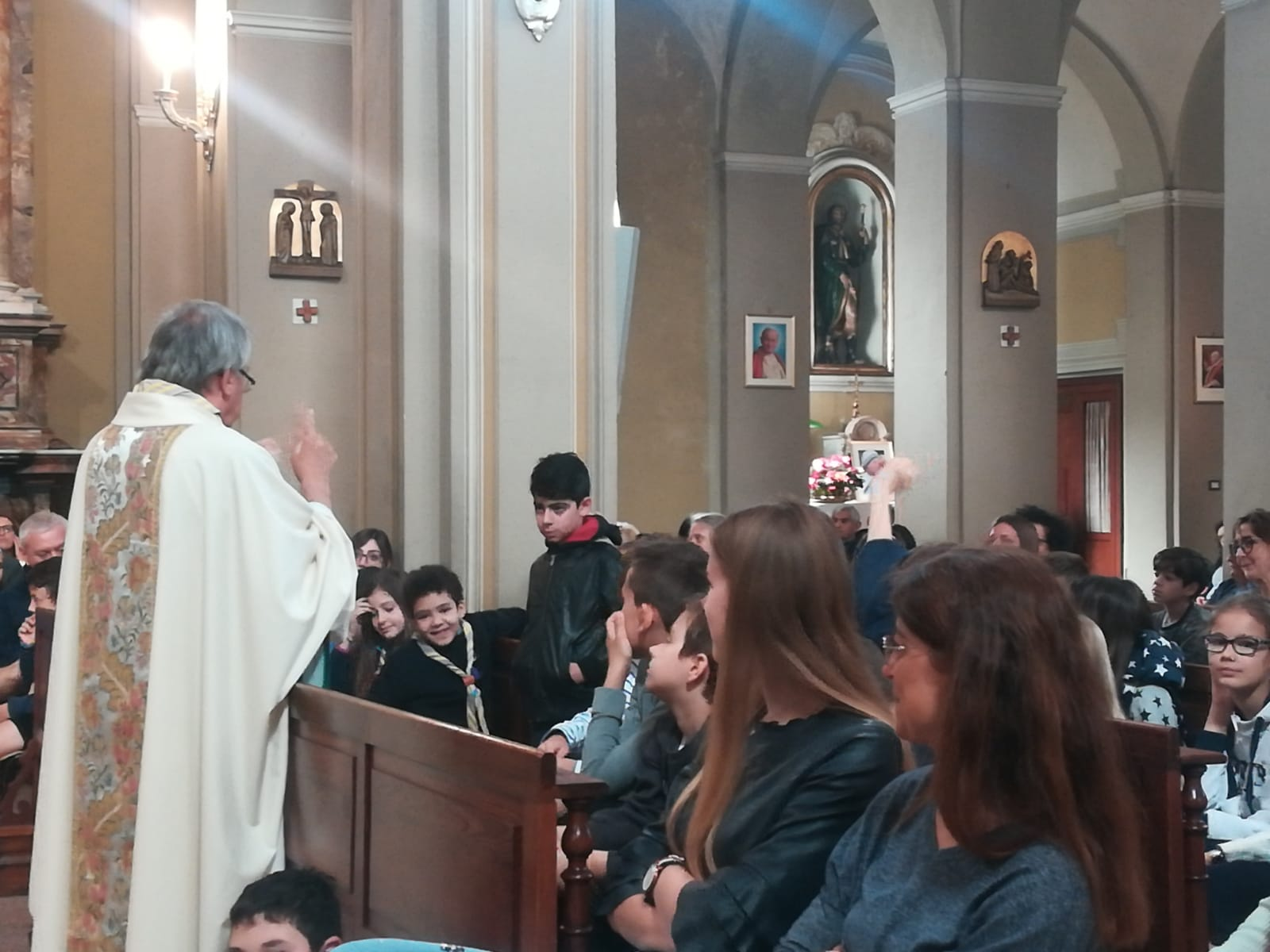 Festa Chiusura anno catechistico 00 (6)