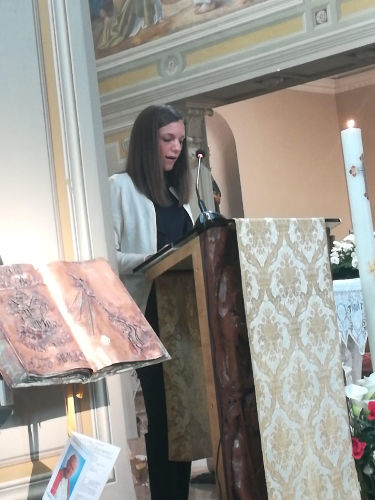 Festa Chiusura anno catechistico 00 (7)