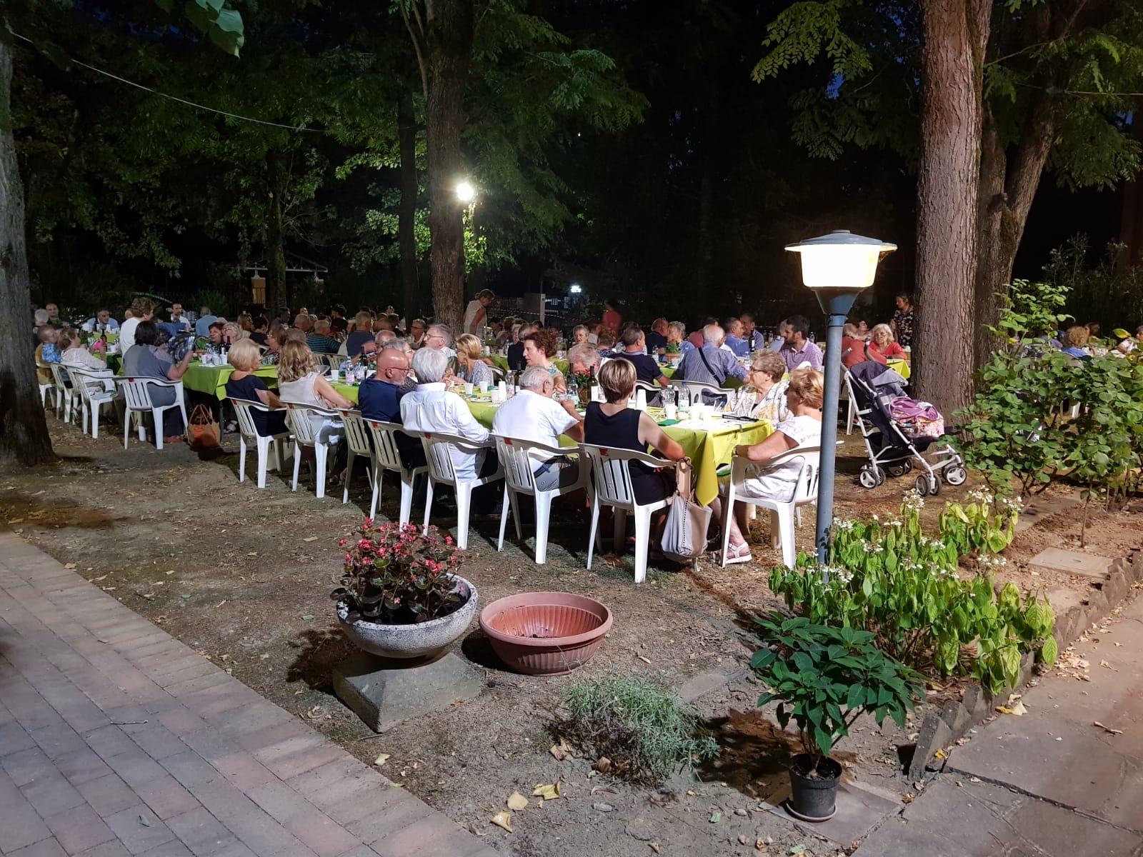 Festa S. Anna 2019 - Cena Lotteria (59)