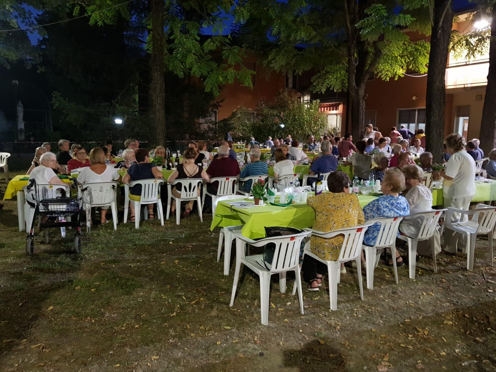 Festa S. Anna 2019 - Cena Lotteria (60)
