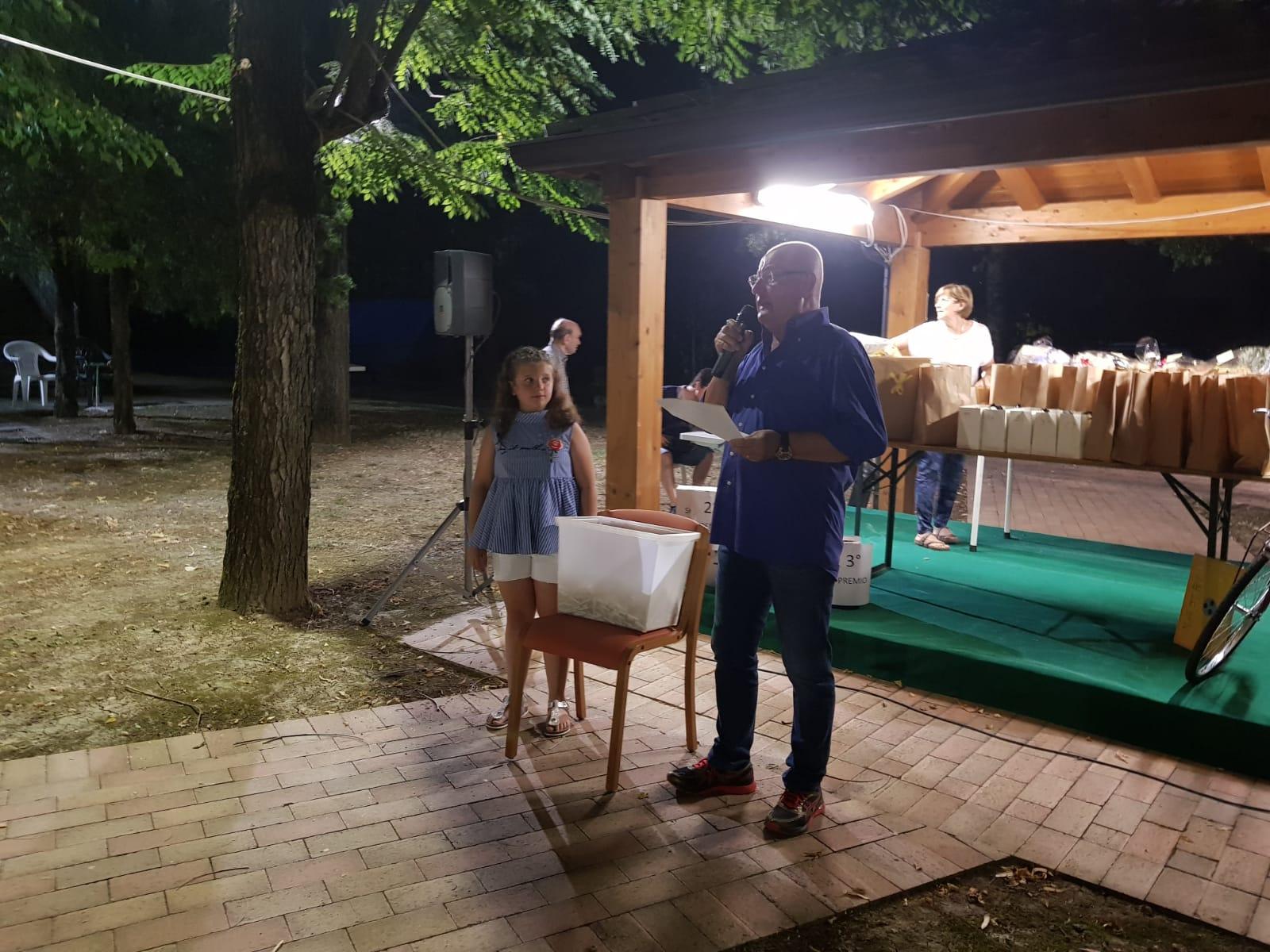 Festa S. Anna 2019 - Cena Lotteria (65)